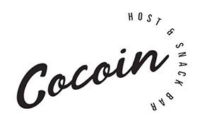 Cocoin Hostel & Snack Bar